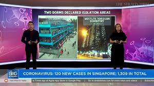The Straits Times' best stories on Saturday, October 19, Singapore news